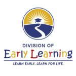FL Division of Early Learning