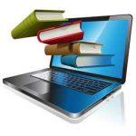 District Online Textbooks