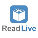 Read Live