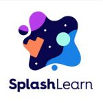 Splash Learn