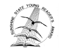 Sunshine State Young Readers Award Program