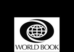 swesmedia_world book logo