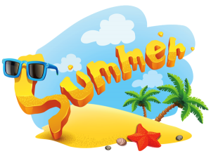 Summer_Deco_Picture_PNG_Clipart