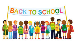 back-to-school-15565422